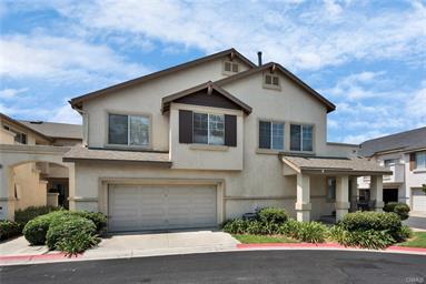 MLS #: PW18179574 3510 E Berkshire Ct # A, Orange 92869 Condominium 2 bedrooms, 2 bathrooms. 1,106 sq. ft. $505,000