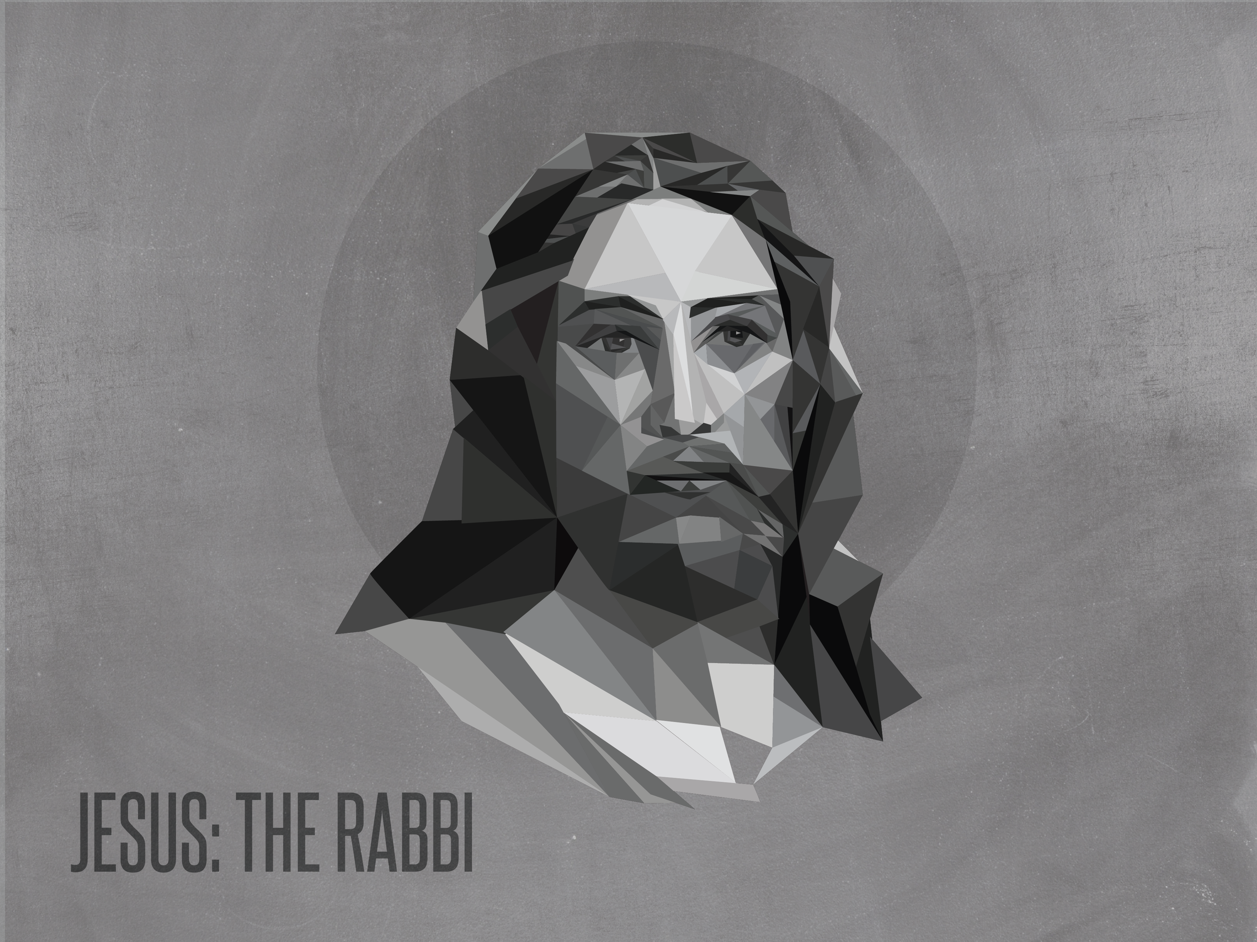 Jesus the Rabbi-01.png