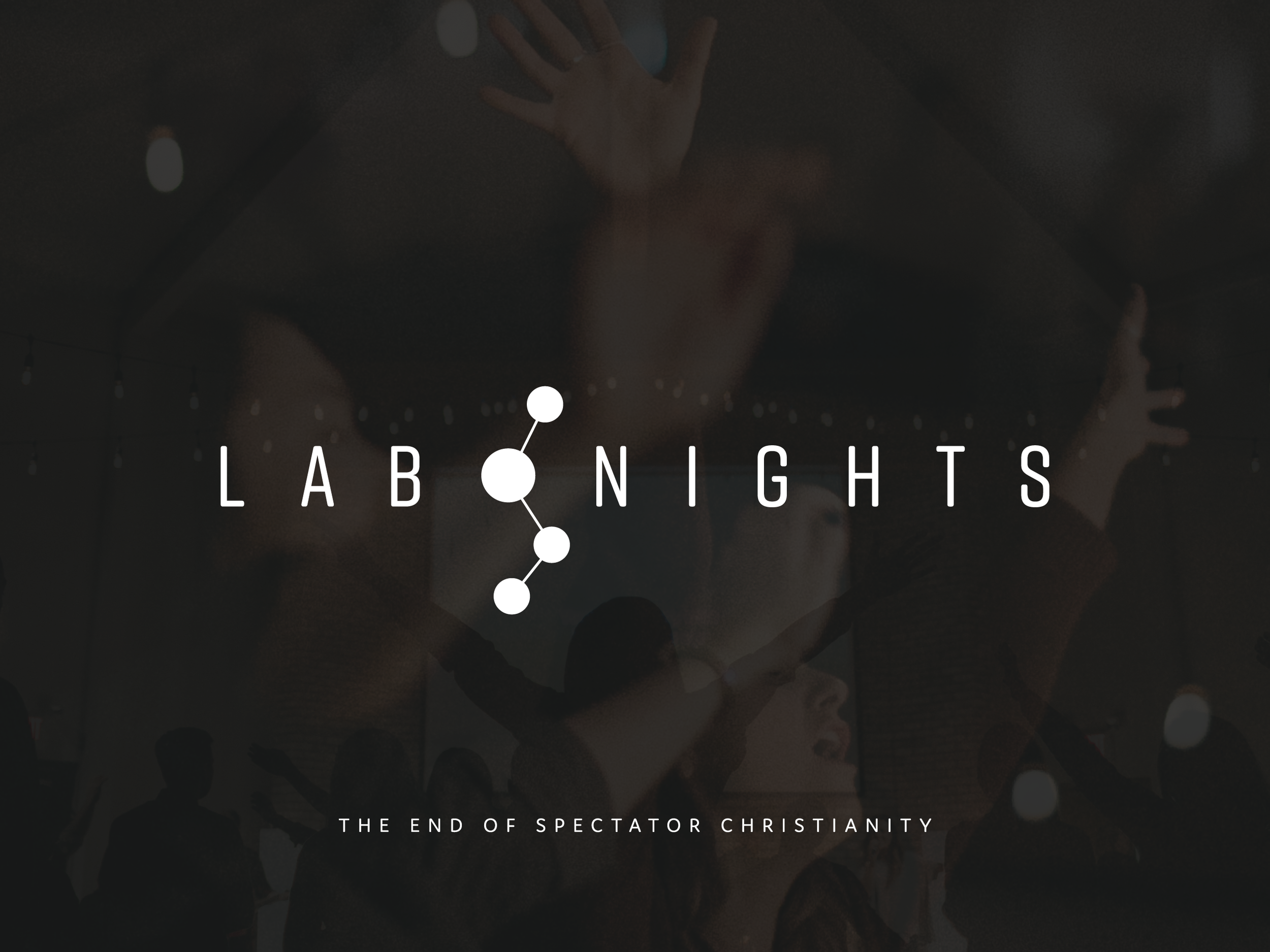 01_labnights_final.png