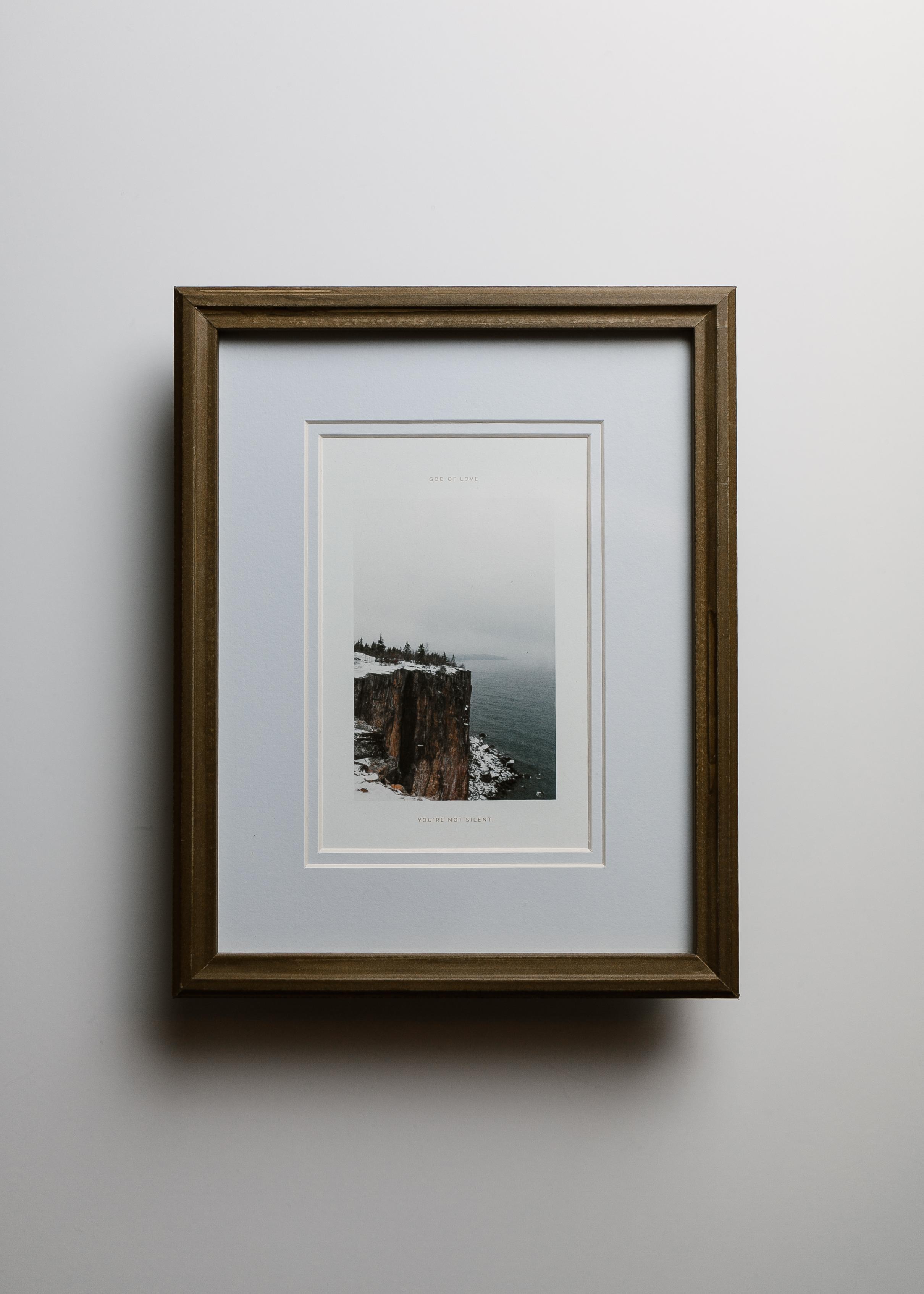 grove_prints-4.jpg
