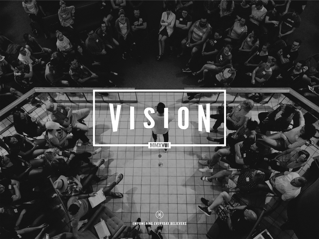 VISION SUNDAY.003.jpeg