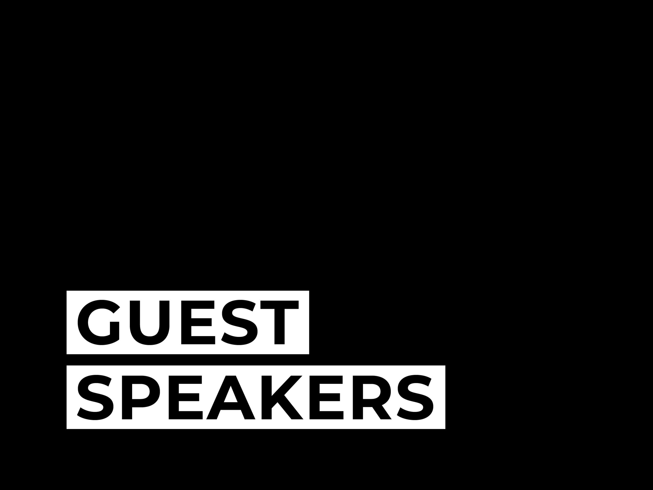 Guest Speaker Slide.png