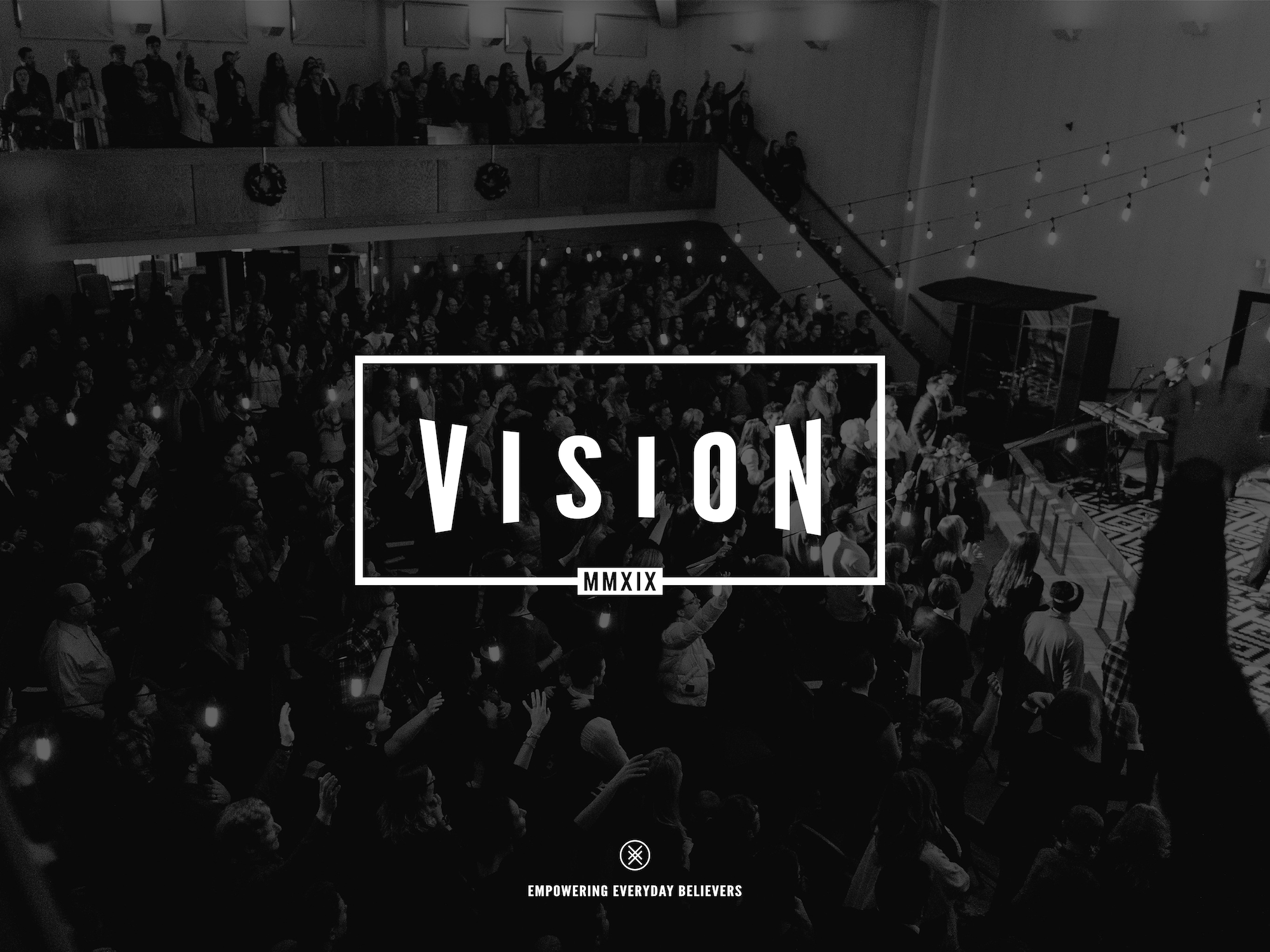 2019 Vision Sunday.png