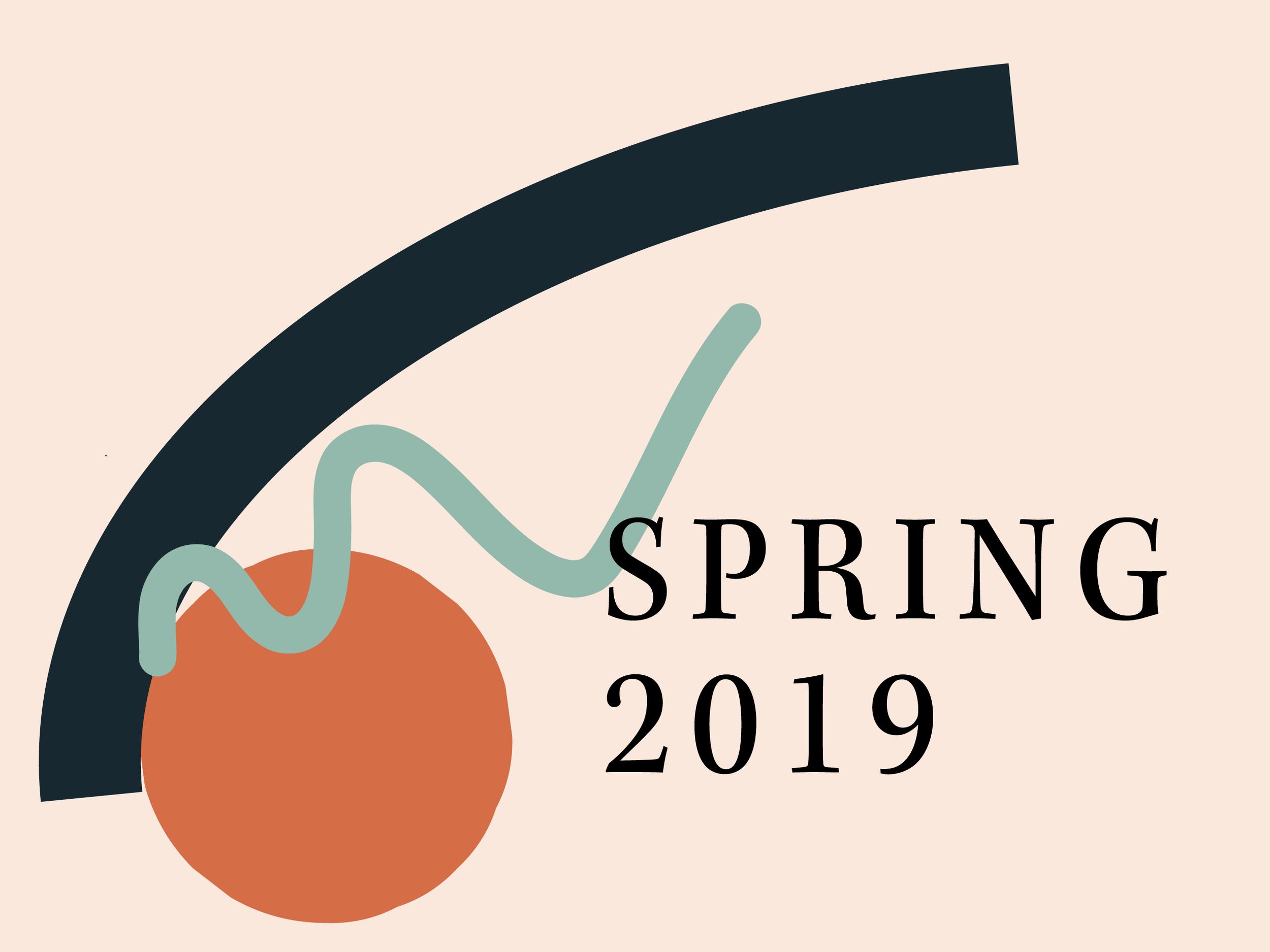 SP-2019-Web.png