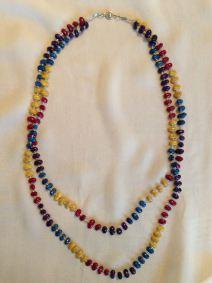 bean_necklace_1.jpg