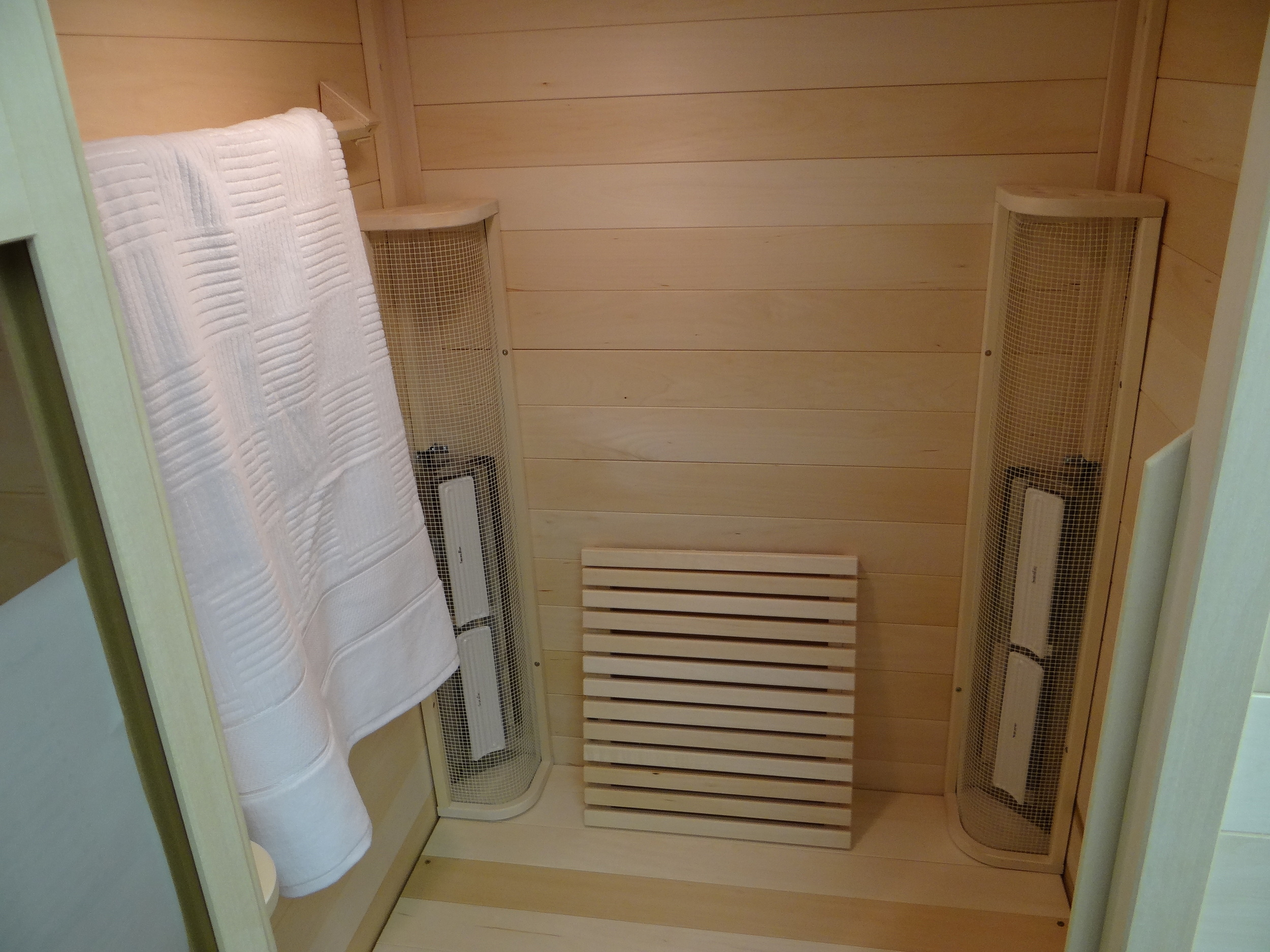 Sauna-in-spokane-valley.JPG