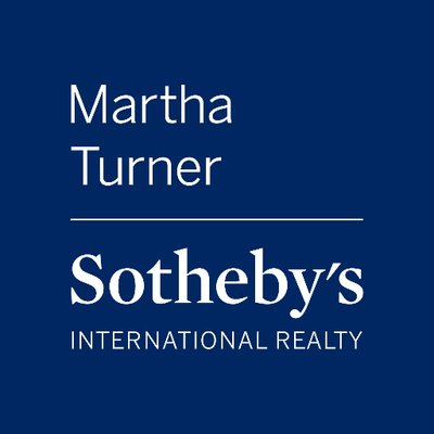 MARTHA Turner Logo.jpg