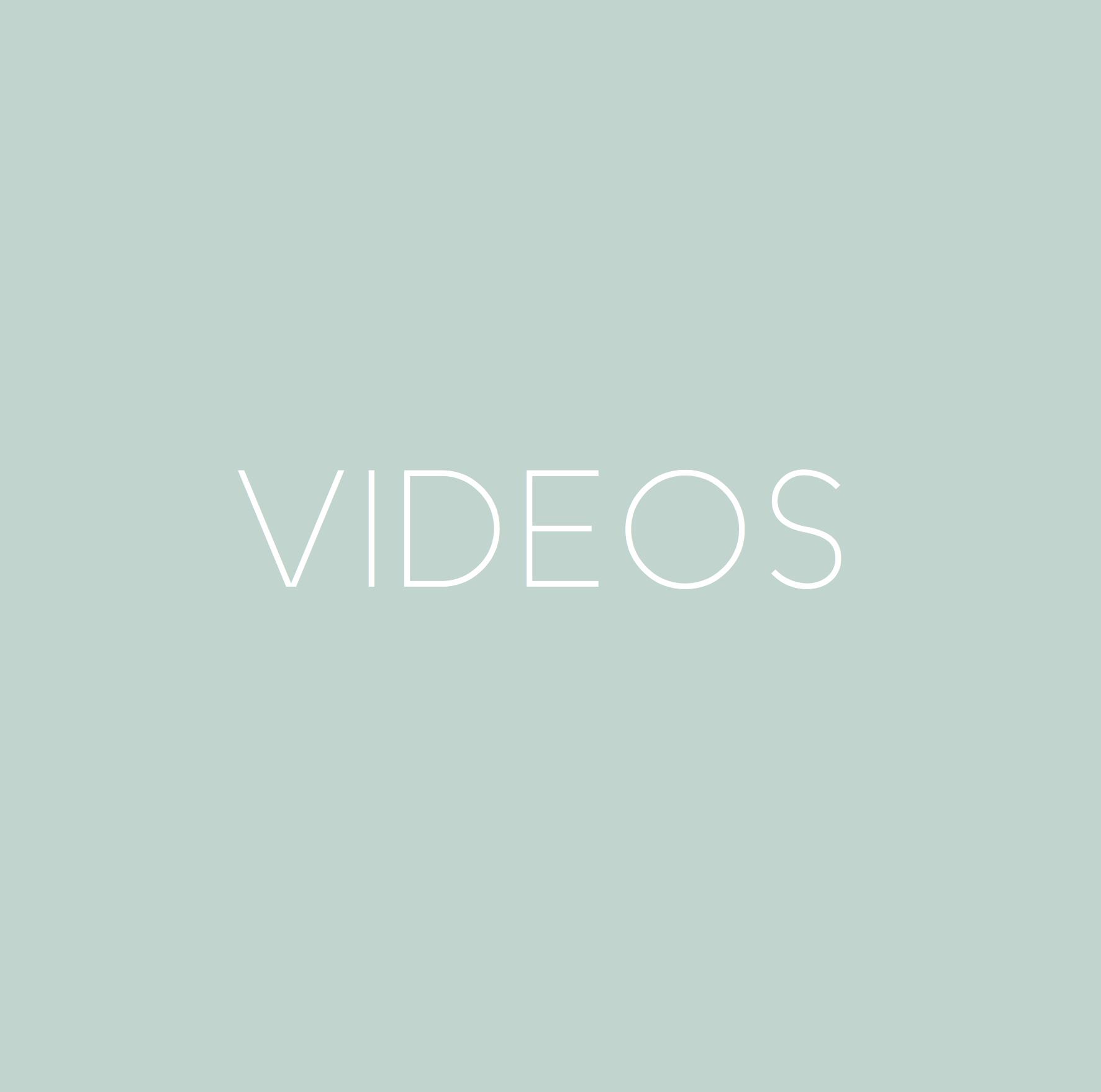 ATLAS videos.jpg