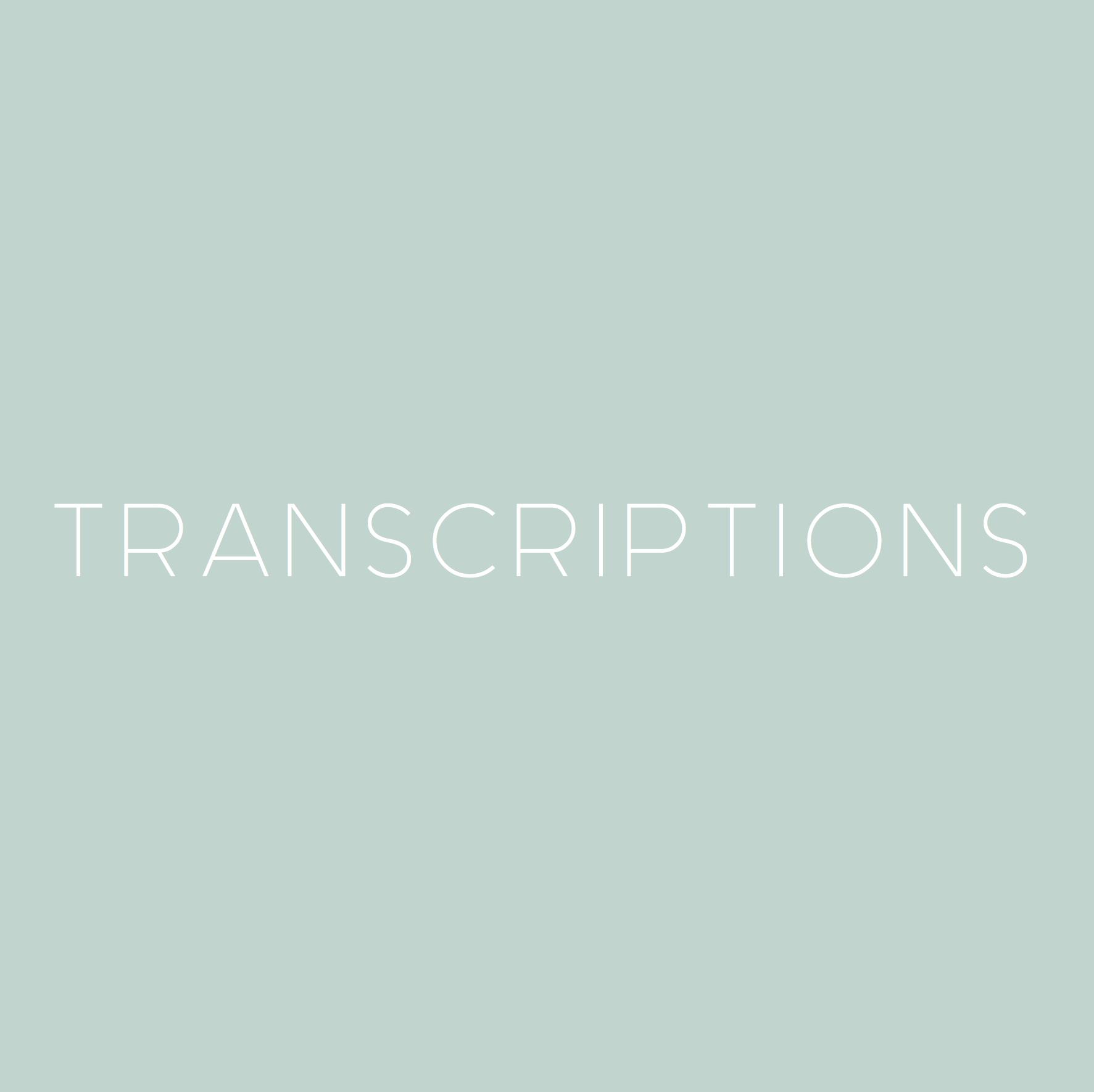 ATLAS transcriptions.jpg
