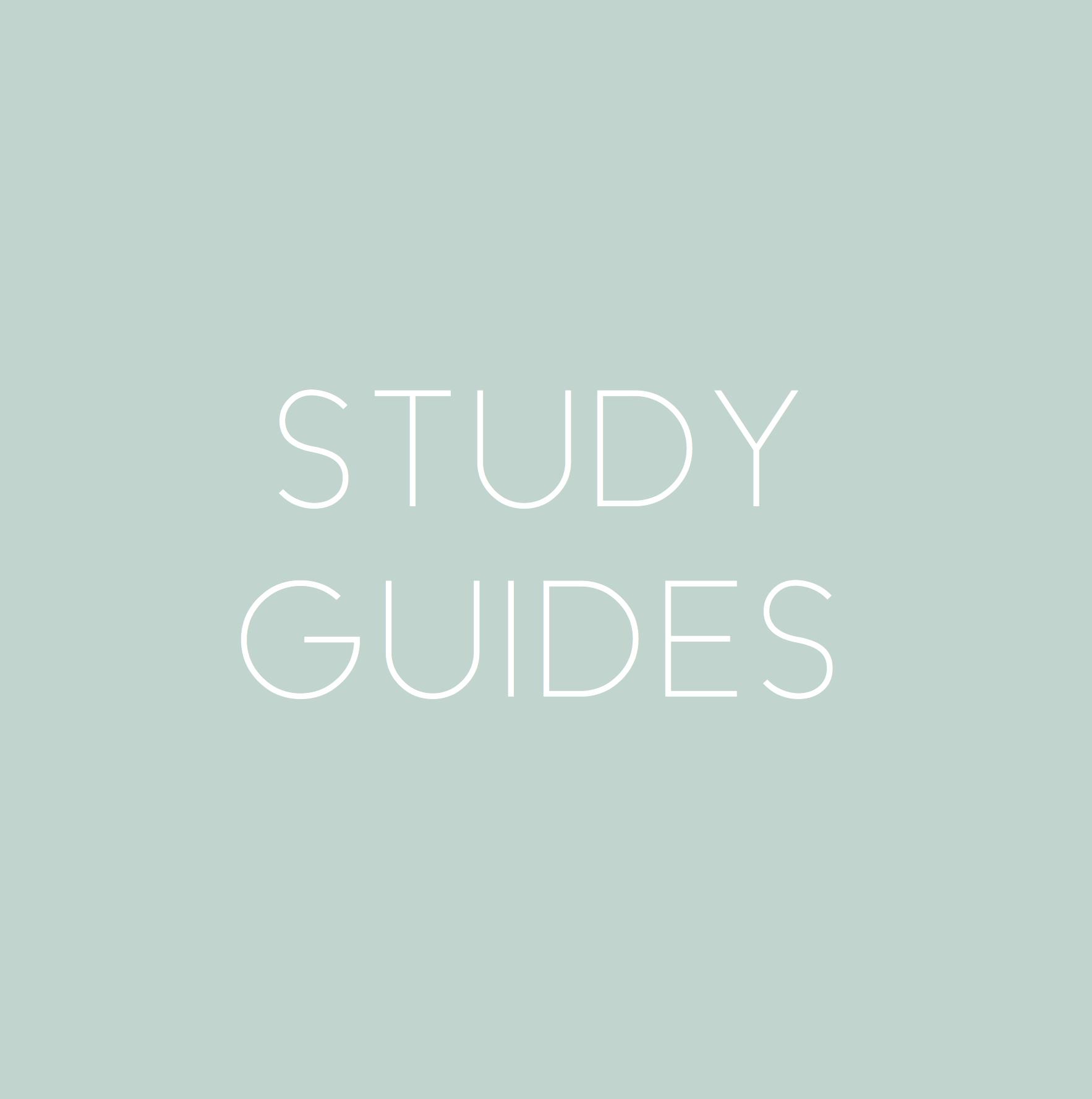 atlas STUDY GUIDES1.jpg