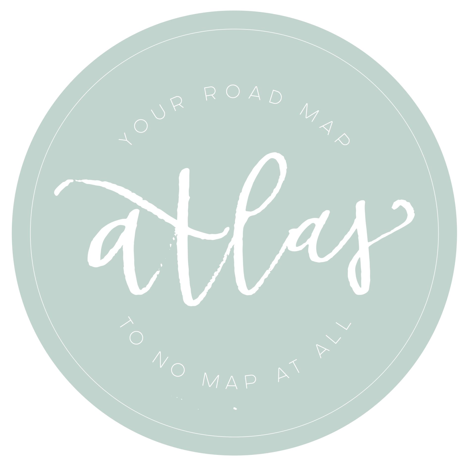 atlas draft 1.jpg