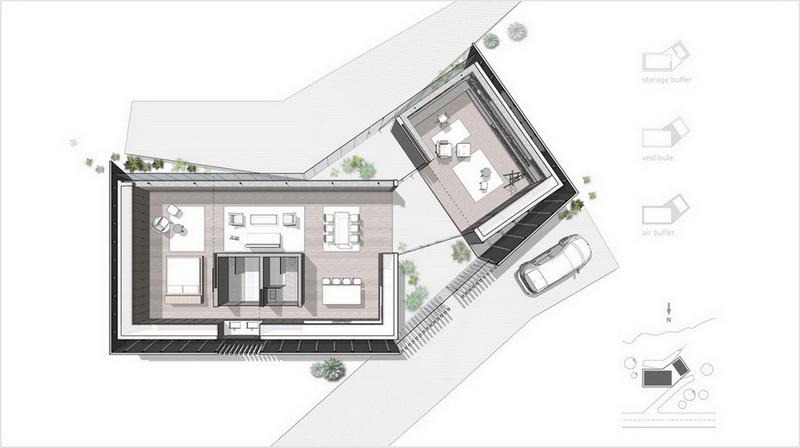 Vestibule House Hou de Sousa 05.jpg