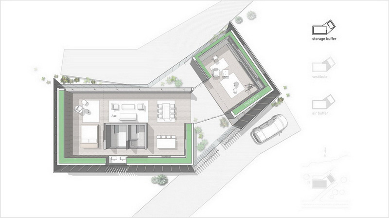 Vestibule House Hou de Sousa 06.jpg