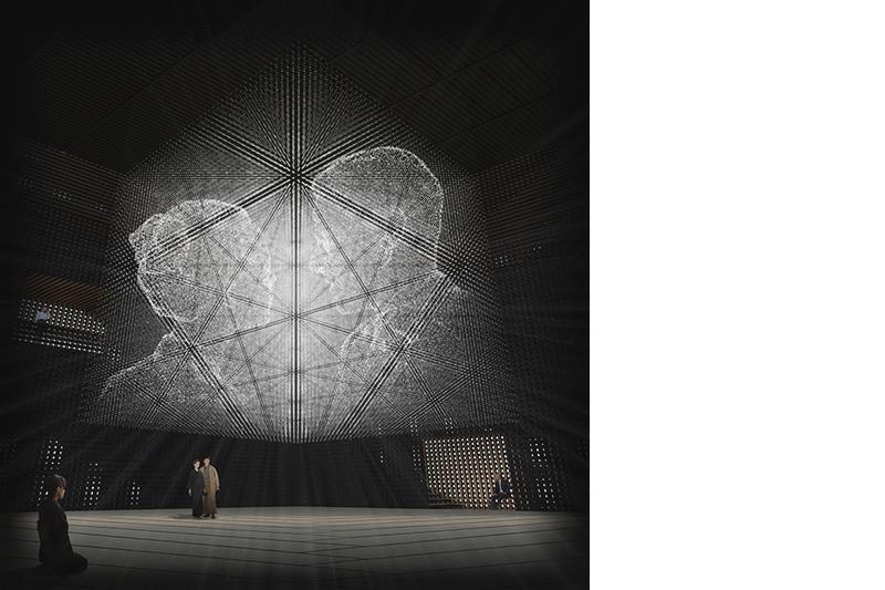 Hou de Sousa Light Forms Atrium.jpg