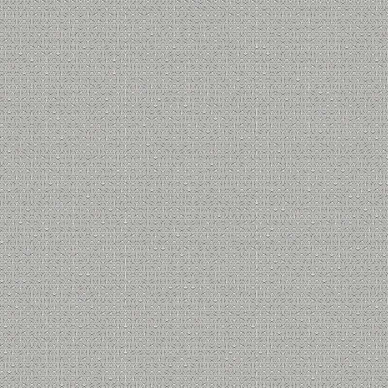 Woven Isometric Hou de Sousa.jpg