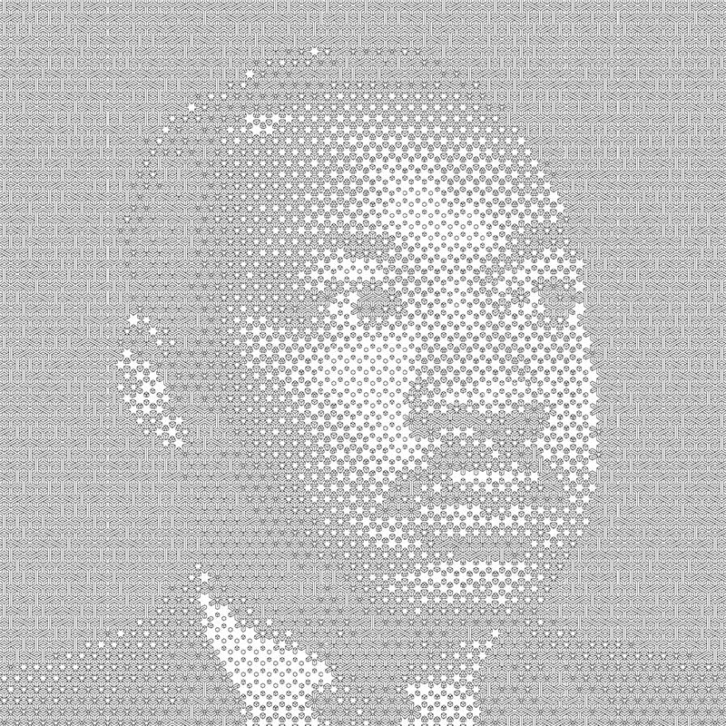 MLK Isometric Hou de Sousa.jpg