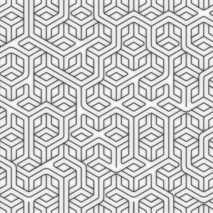 Woven Isometric Hou de Sousa Detail.jpg