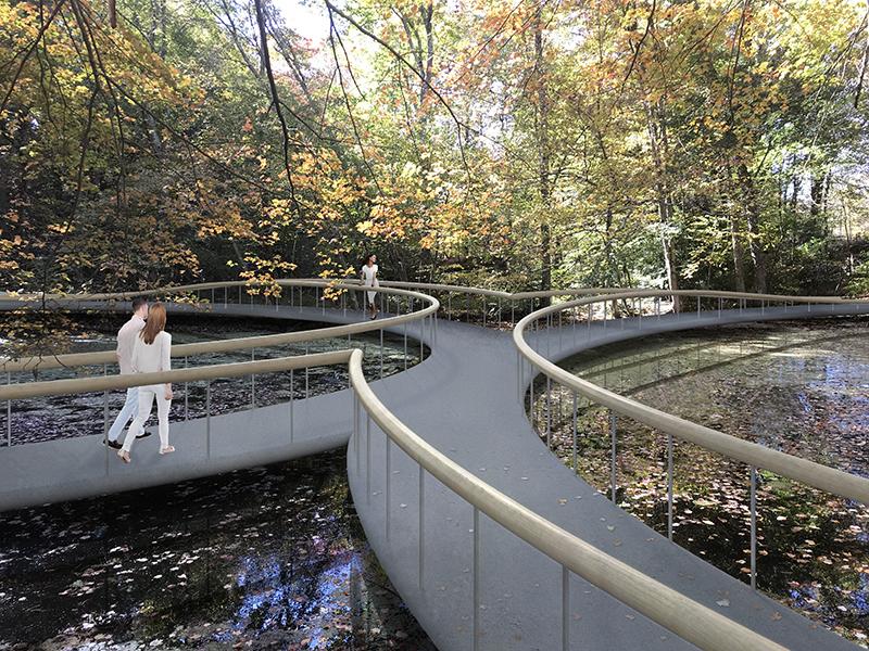 halos sandy hook memorial hou de sousa 800 07 per bridges.jpg