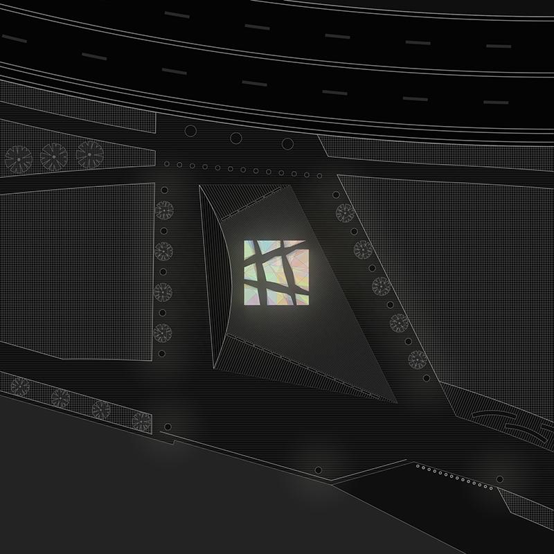 Prismatic hou de sousa 02.jpg