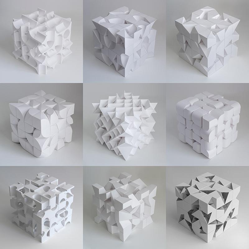 Porous Mass Board series Hou de Sousa.jpg