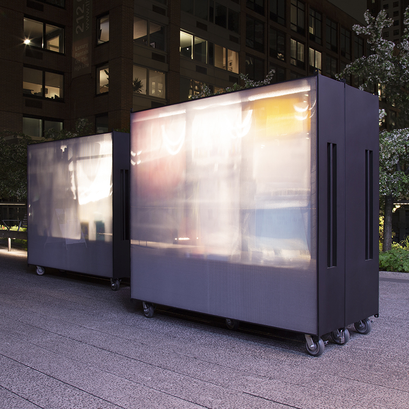 Hou de  Sousa High Line Kiosks 03.jpg