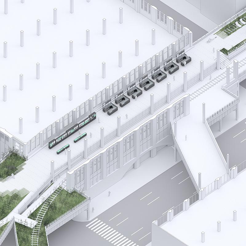 High Line Food and Retail - Hou de Sousa 01.jpg