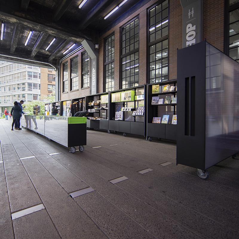 High Line Retail 17.jpg
