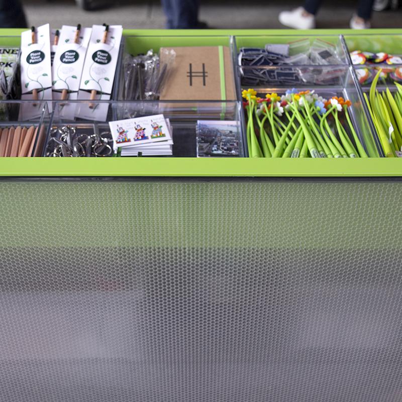 High Line Retail 08.jpg