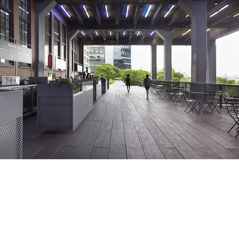 High Line Food Carts 09.jpg