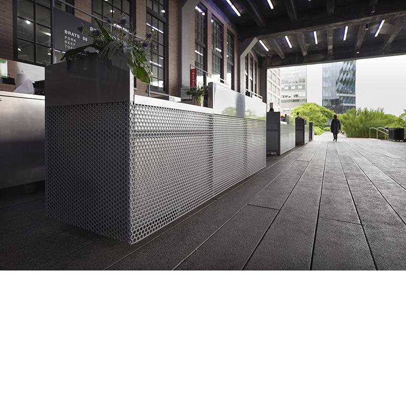 High Line Food Carts 11.jpg