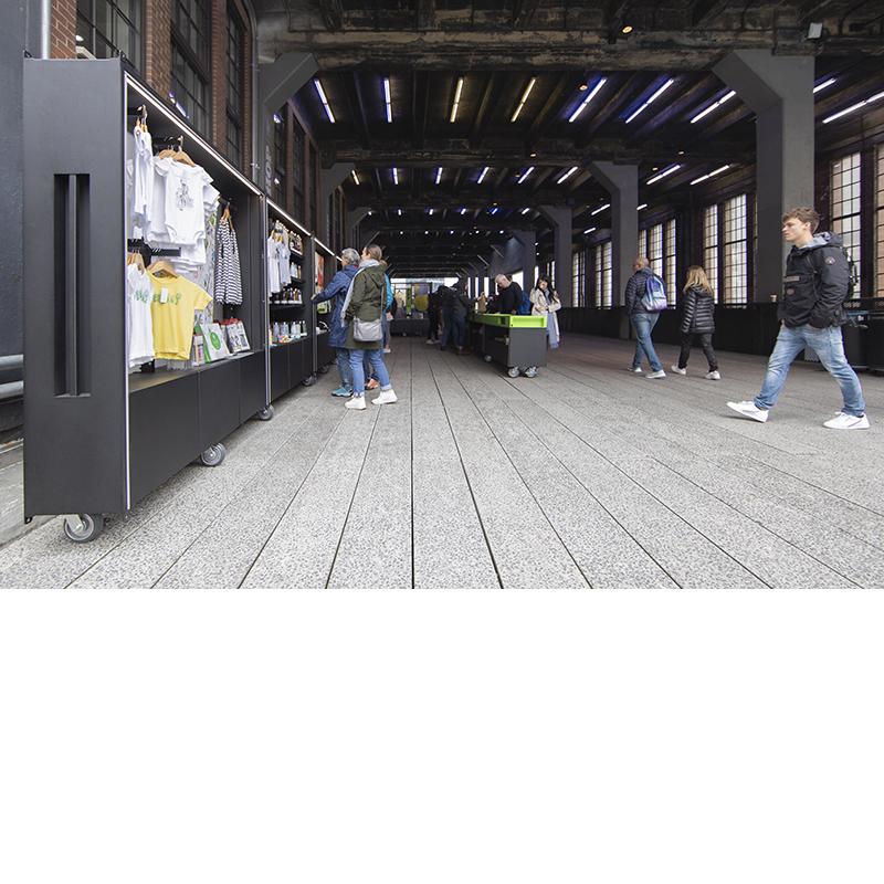High Line Retail 03.jpg