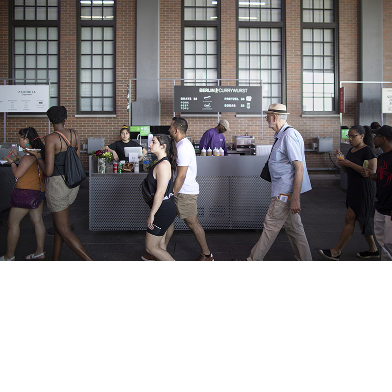 High Line Food Carts 16.jpg