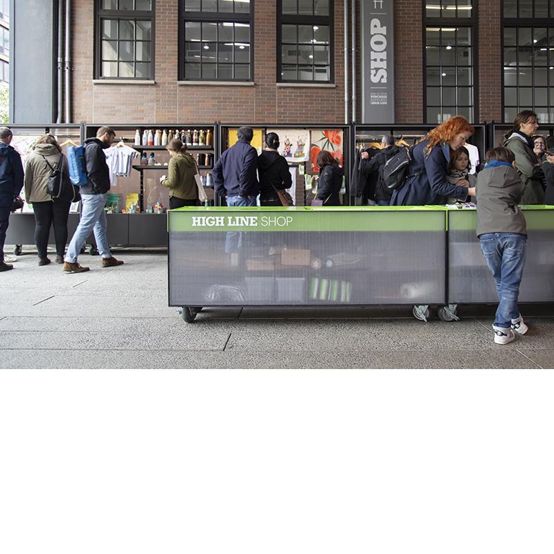 High Line Retail 07.jpg