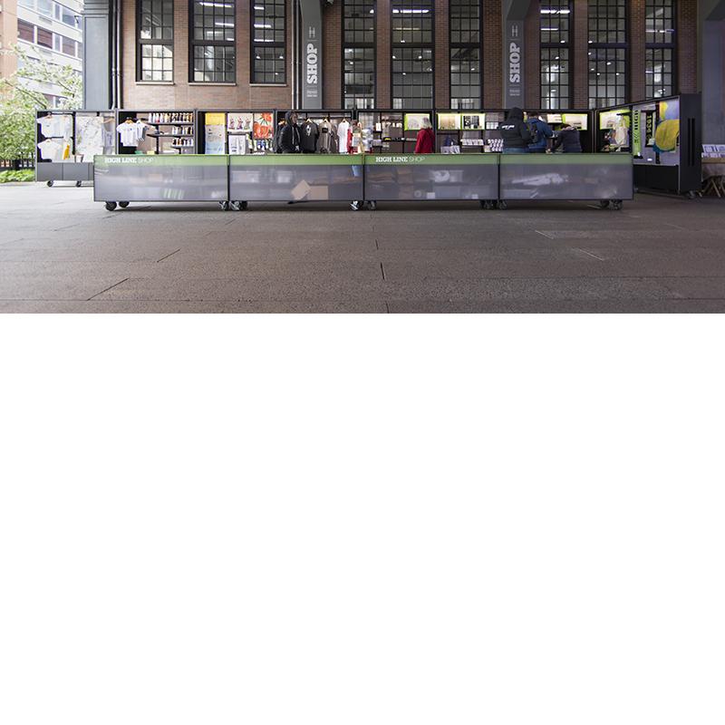 High Line Retail 06.jpg