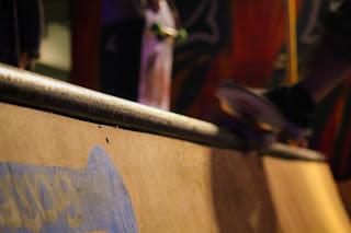 b976d-03-skatehigh