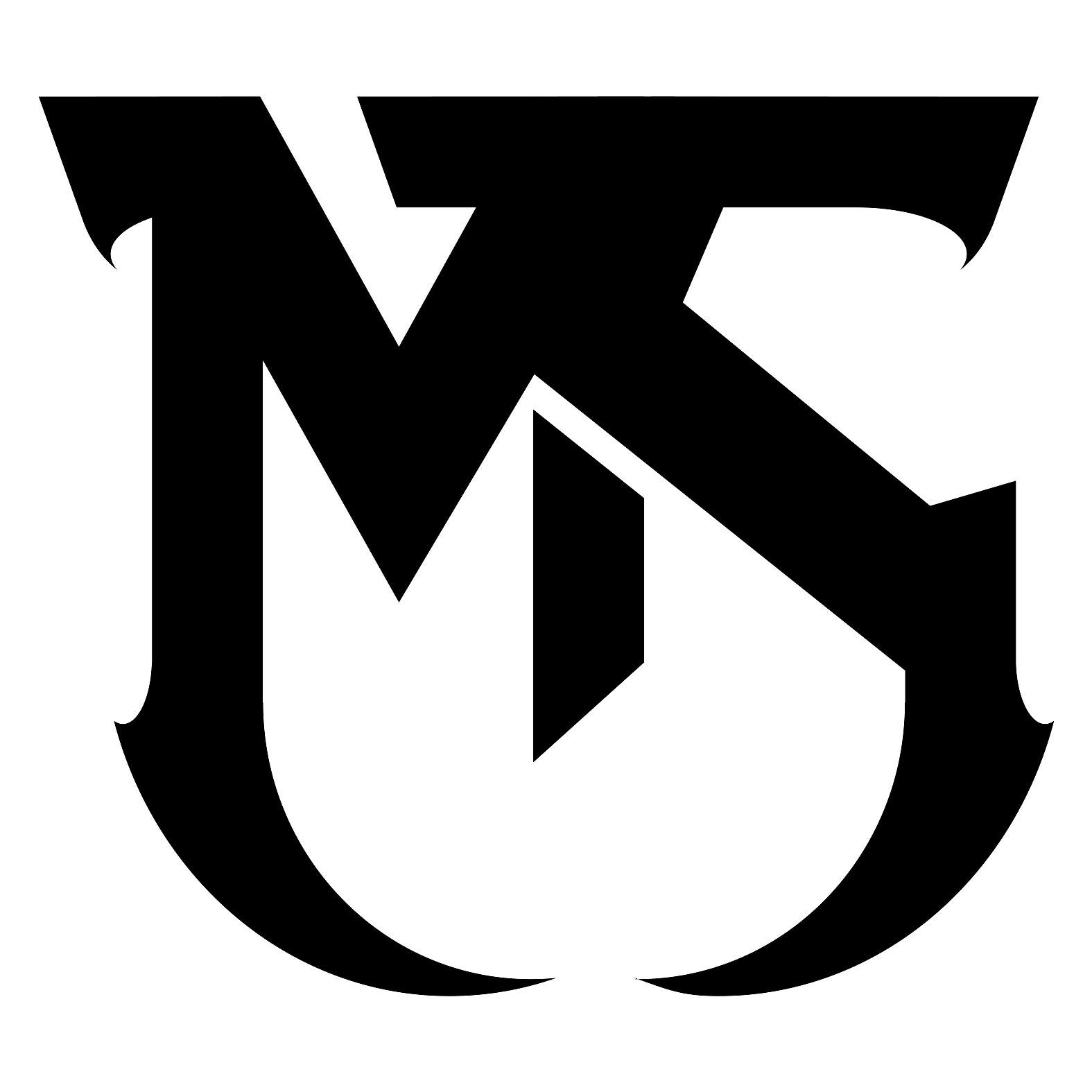 Metal Sucks Podcast