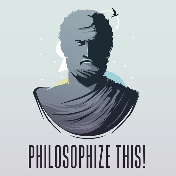 Philosophize This