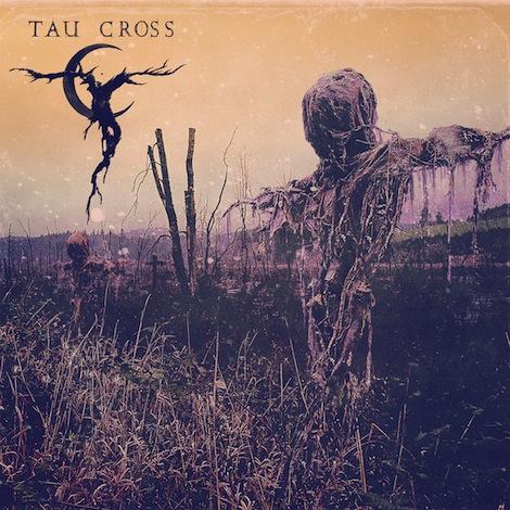TauCross