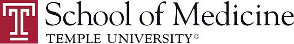 TU Med School logo v2.png