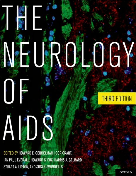 Chapter 3.3. Blood-brain barrier during neuroinflammation. Yuri Persidsky and Servio H. Ramirez