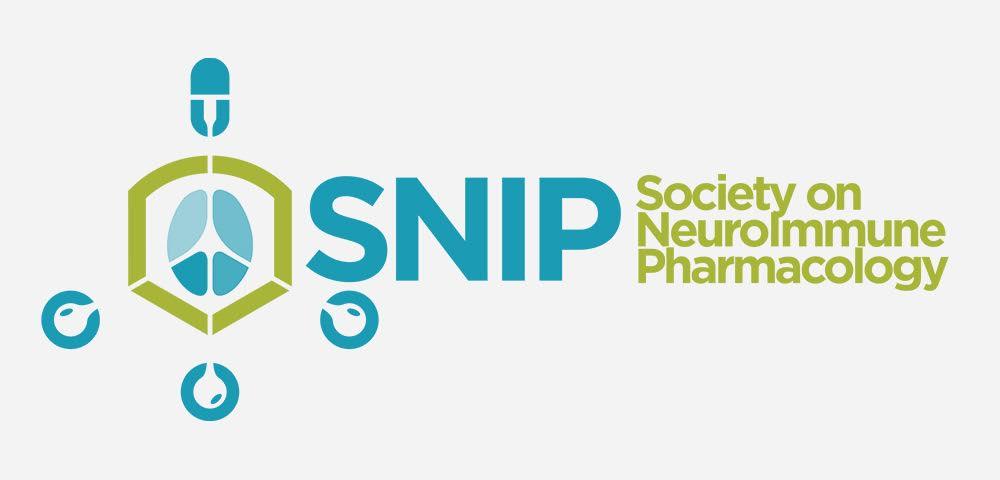 SNIP new 2018.jpg