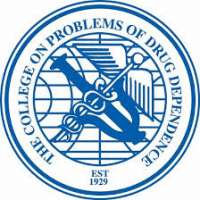 CPDD logo.jpg