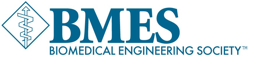bmes_logo_2013.jpg