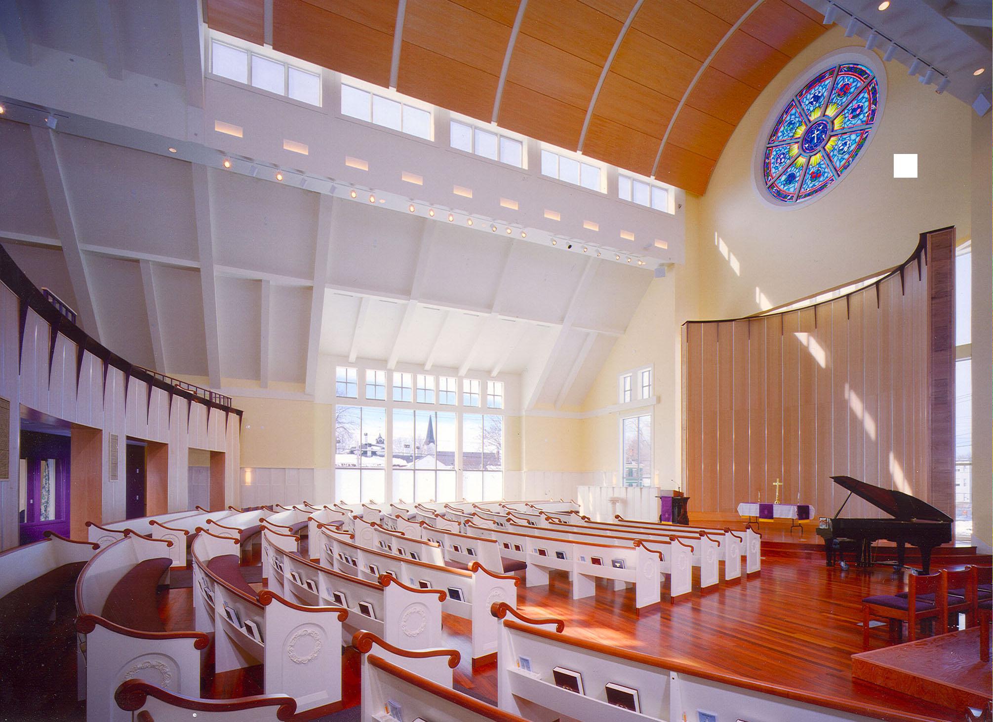 Interior 24.jpg