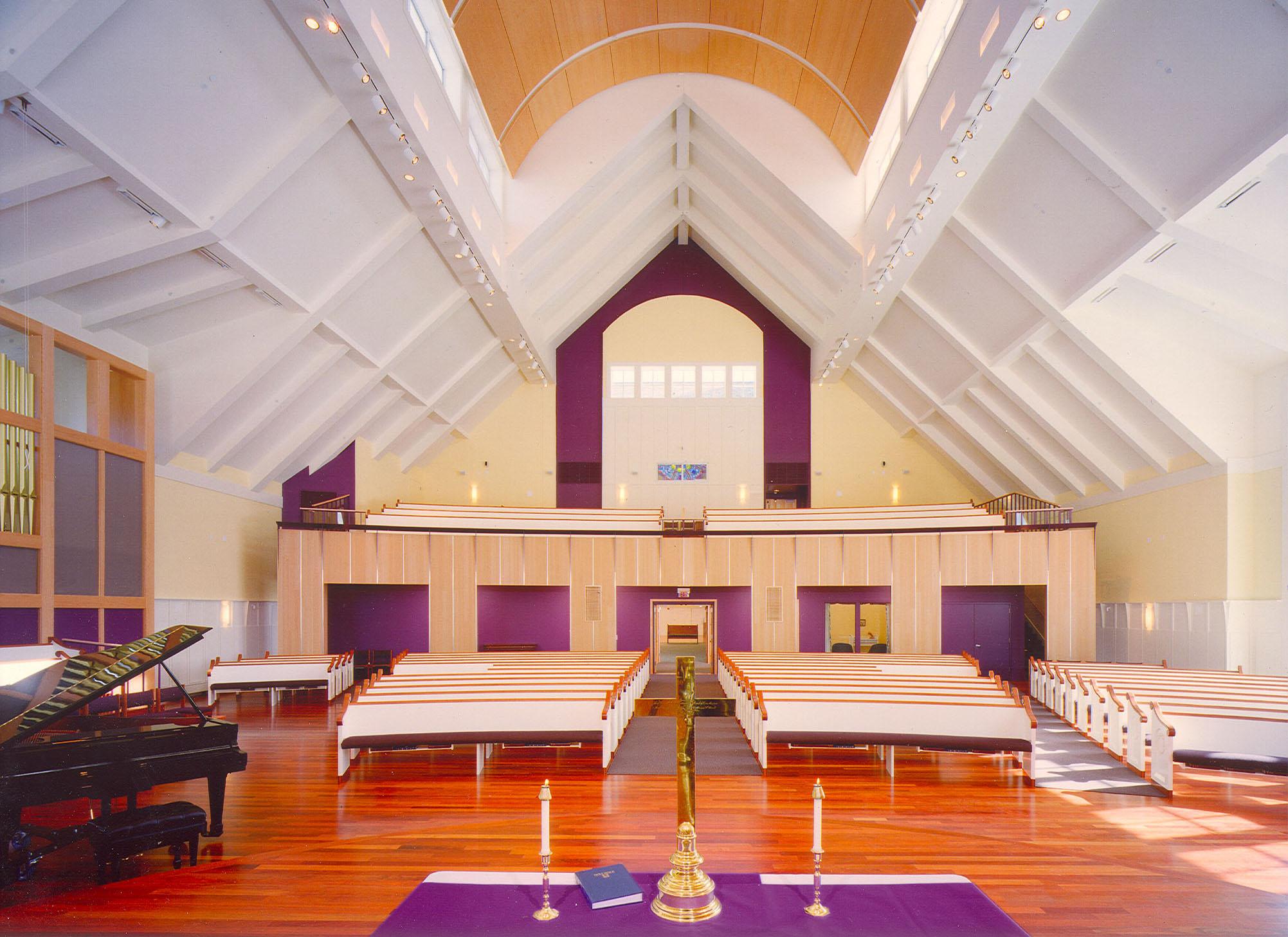 Interior 26.jpg