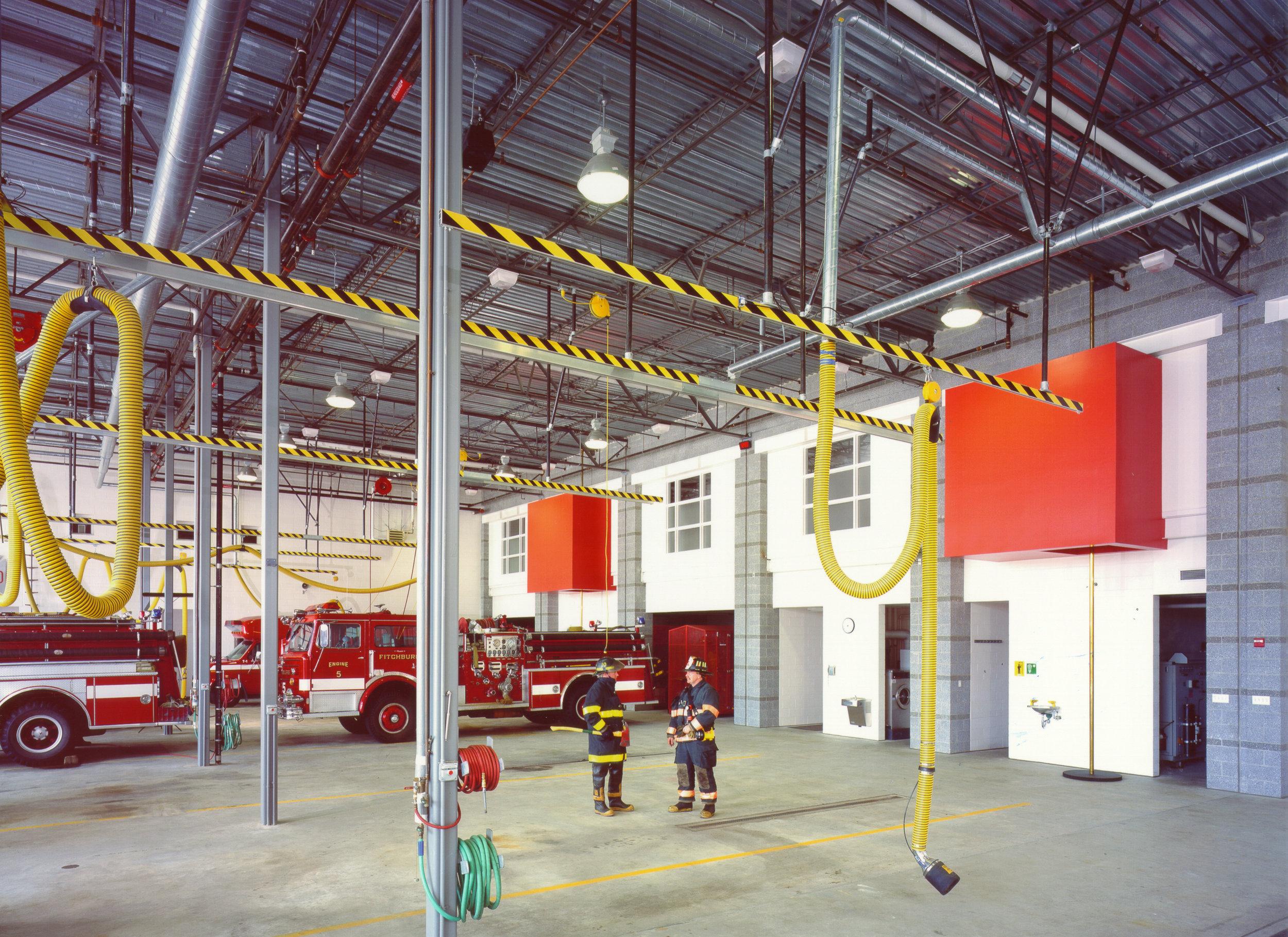 interior garage.jpg