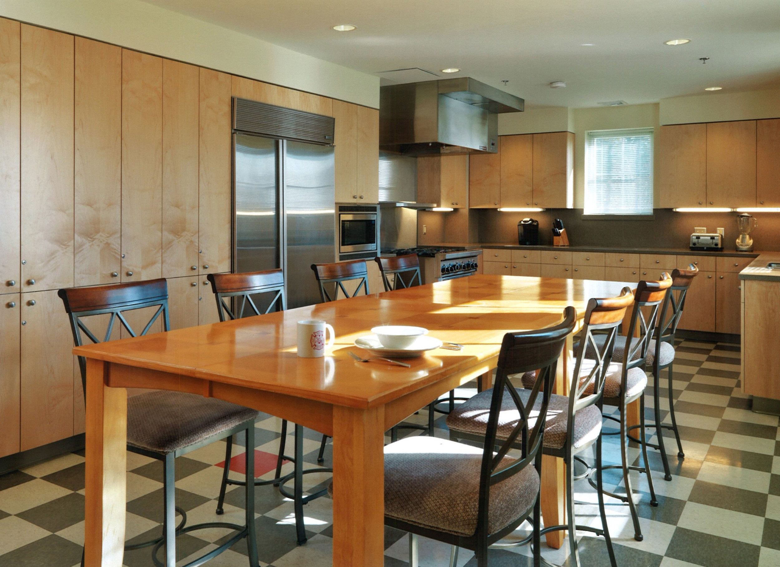 Westport_int_kitchen.jpg