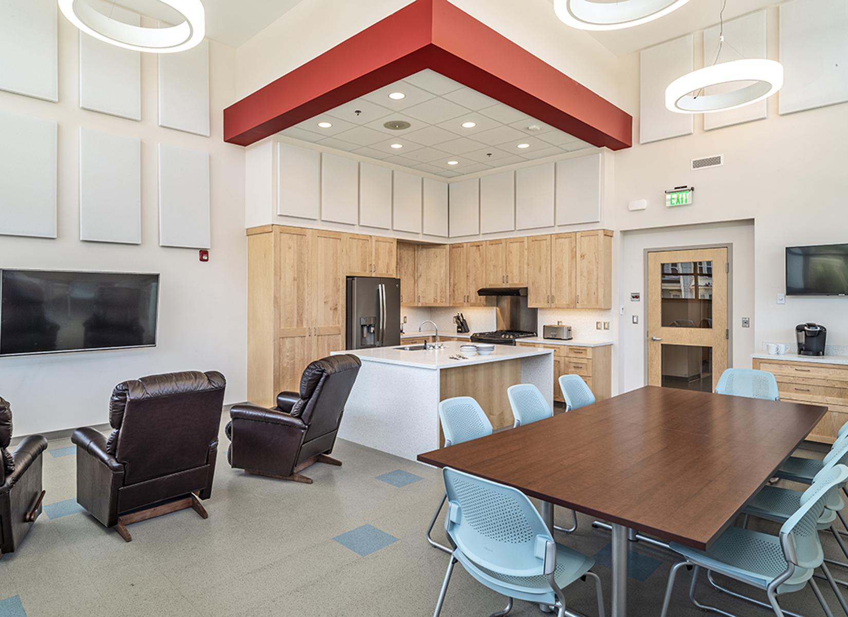 Uxbridge_Kitchen.jpg