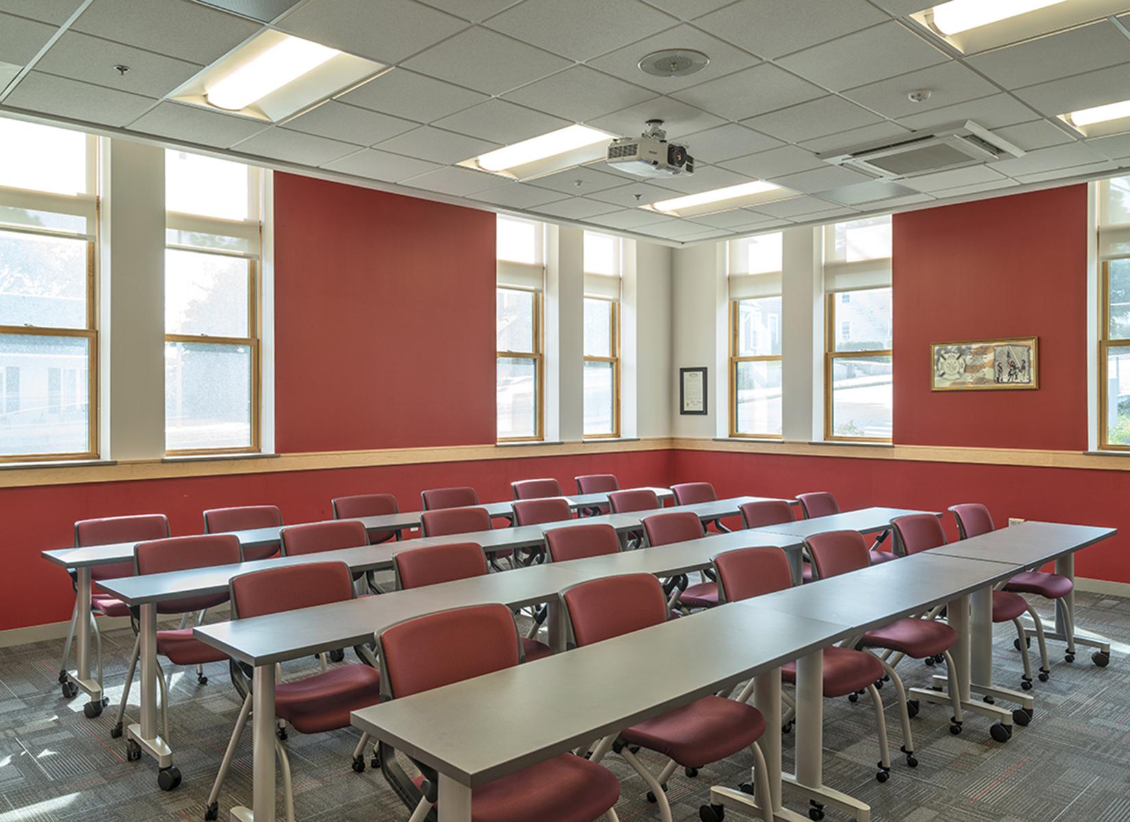 Uxbridge_Training Room.jpg