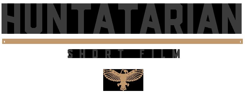 Huntatarian Film Logo.png